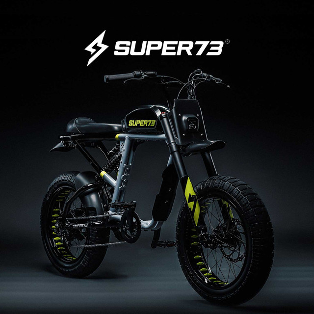 eScooter_Goerlitz_Teaser_Super73.jpg