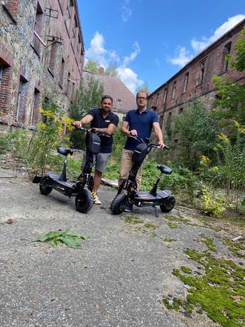 escooter-goerlitz-outdoor_15.jpg