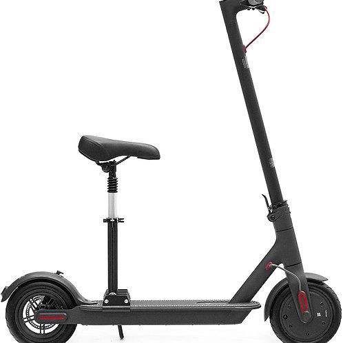 Xtreme eScooter Sitz für eScooter / CityCruiser bis 20 km/h