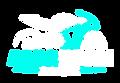 Logo_Bang_Boom_Motorcycles.png