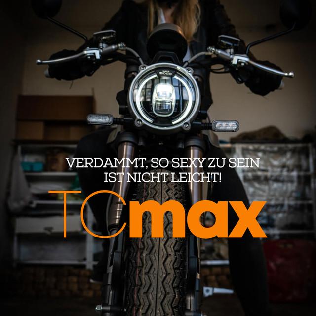 eScooter_Goerlitz_Supersoco_TCmax.jpg