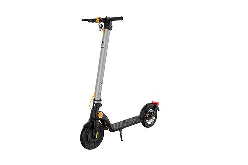 TREKSTOR e.Gear scooter EG40