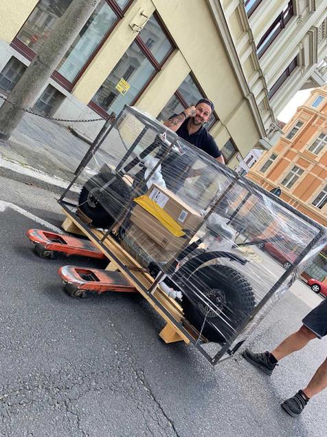 escooter-goerlitz-outdoor_49.jpg