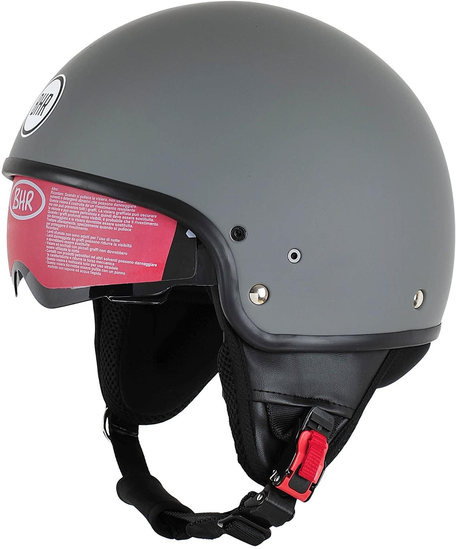Helm mieten