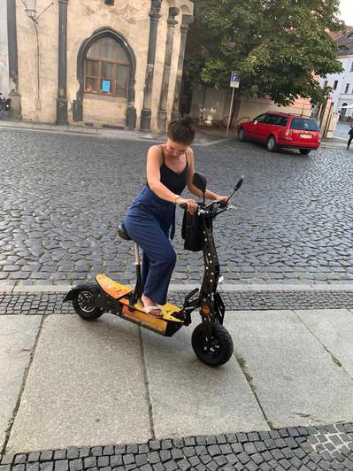 escooter-goerlitz-outdoor_35.jpg