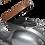 Thumbnail: Kito 2000 in spacegrau