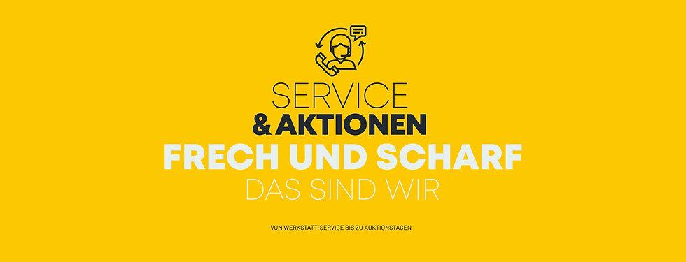Header_Service_Aktionen.jpg