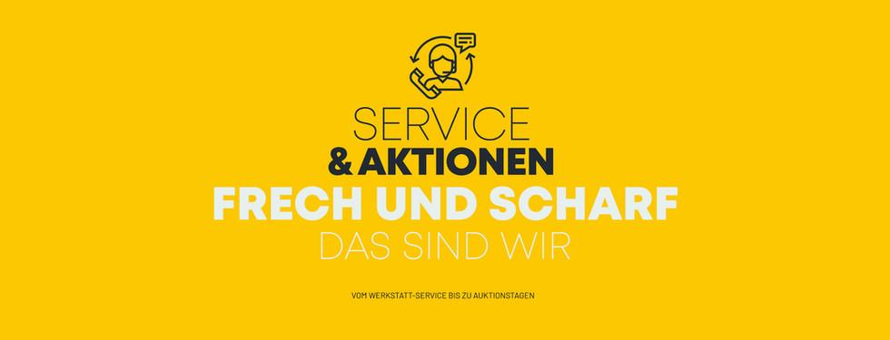 escooter-goerlitz-service-und-aktionen.jpg