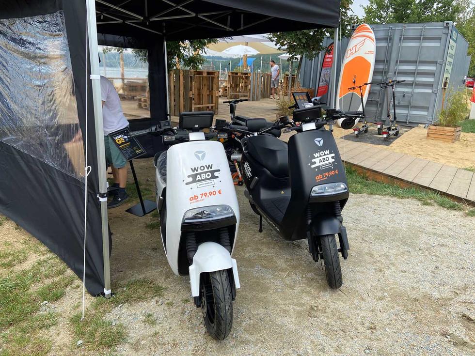 escooter-goerlitz-outdoor_20.jpg