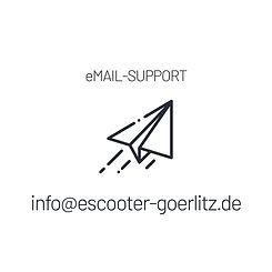 escooter-goerlitz-email-support.jpg