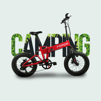eScooter Görlitz Campingfahrzeuge