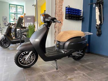 escooter_goerlitz_store_images_23.jpg