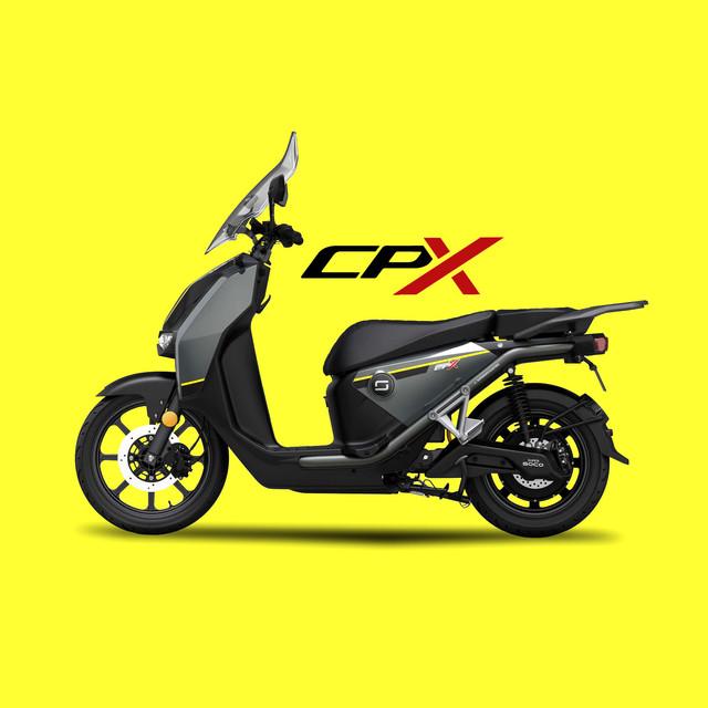 escooter-goerlitz-Dashboard_Teaser_CPX.jpg