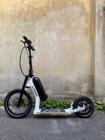 escooter-goerlitz-outdoor_39.jpg