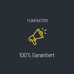 escooter-berzdorfer-see-funfaktor.jpg