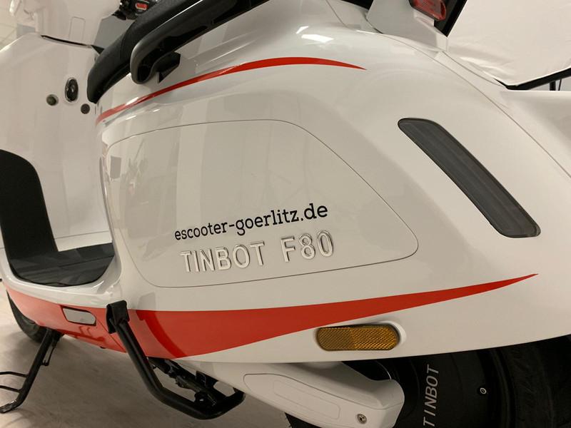 escooter-goerlitz-tinbot-folierung.jpg