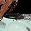Thumbnail: Kito 2000 in mintgrün