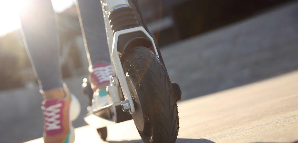 escooter-berzdorfer-see-reservieren.jpg