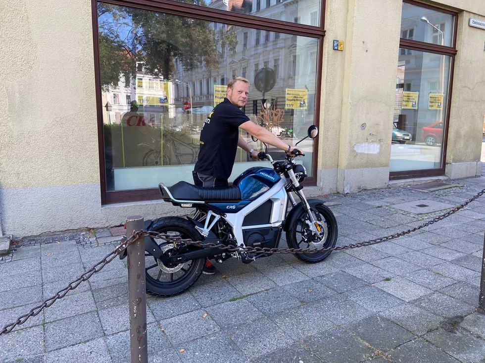 escooter-goerlitz-outdoor_23.jpg