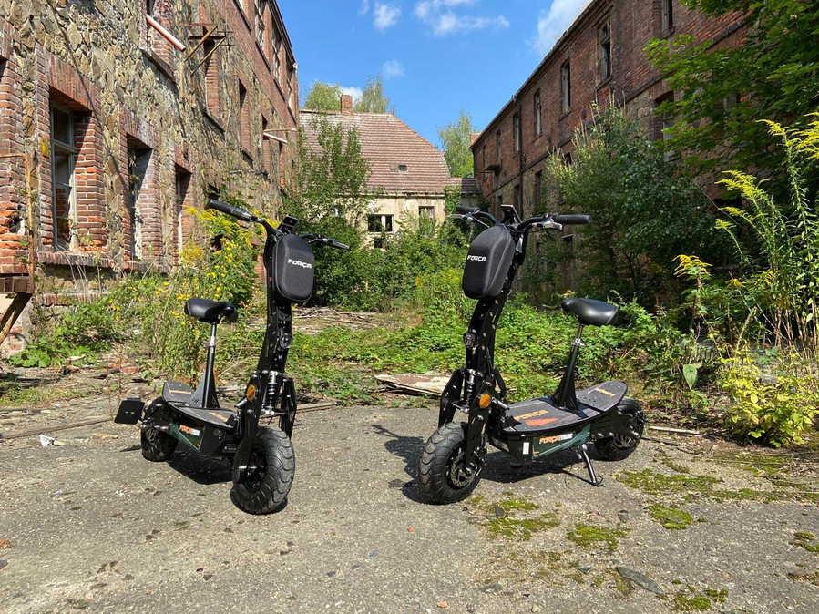 escooter-goerlitz-outdoor_16.jpg