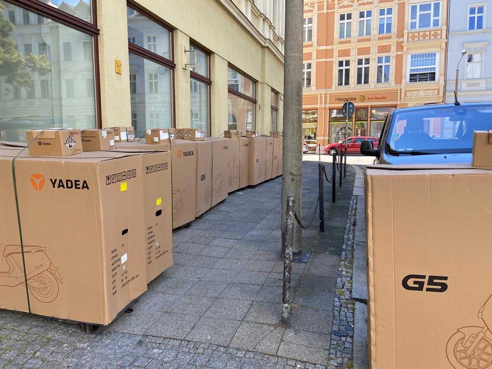 escooter-goerlitz-outdoor_26.jpg