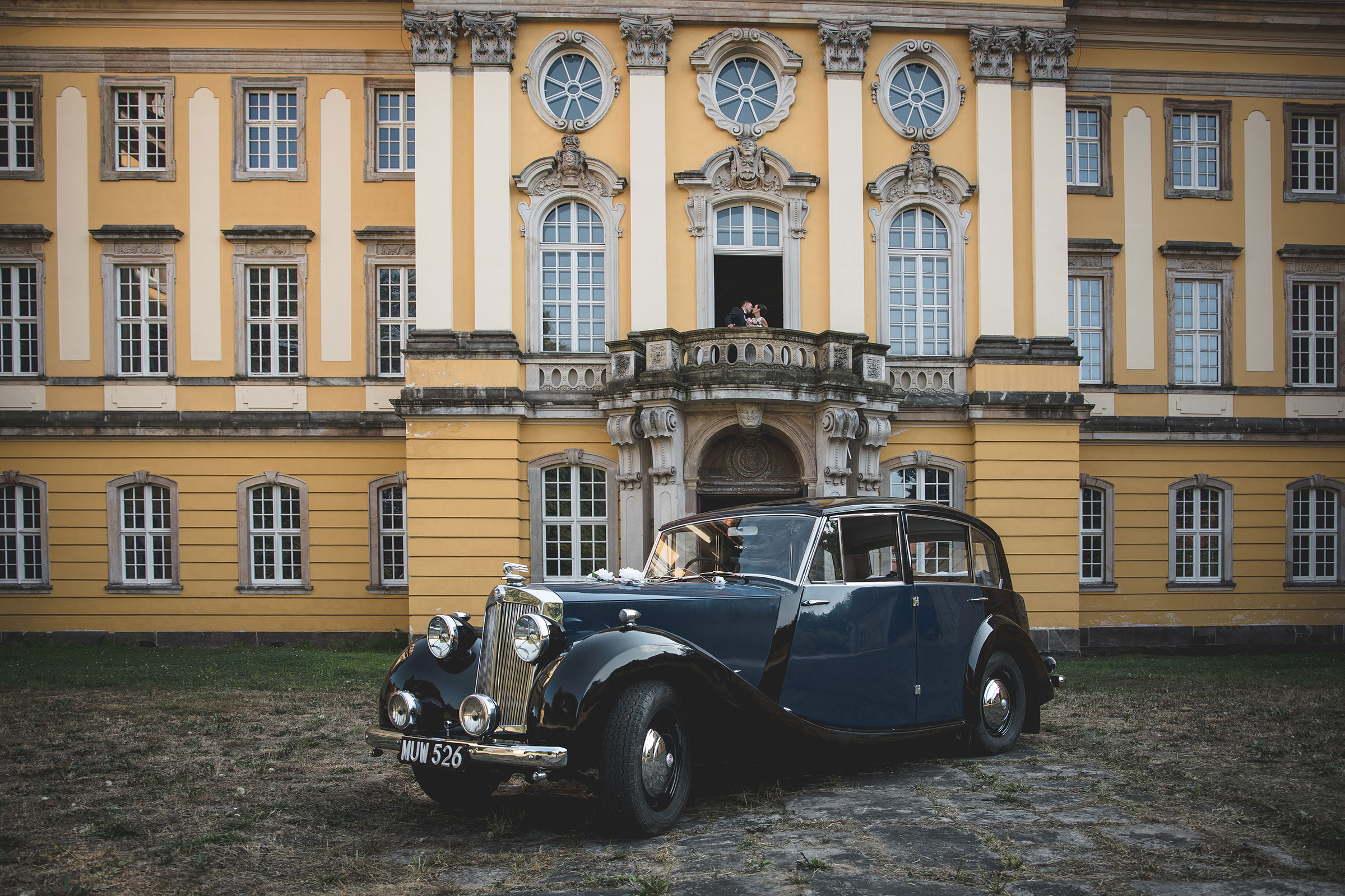Juweleria_Navratiel_Hochzeit_Auto