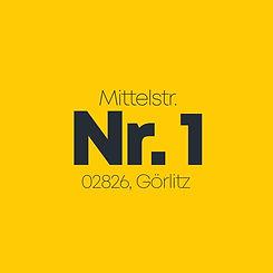 Dashboard_Teaser_Mittelstrasse.jpg