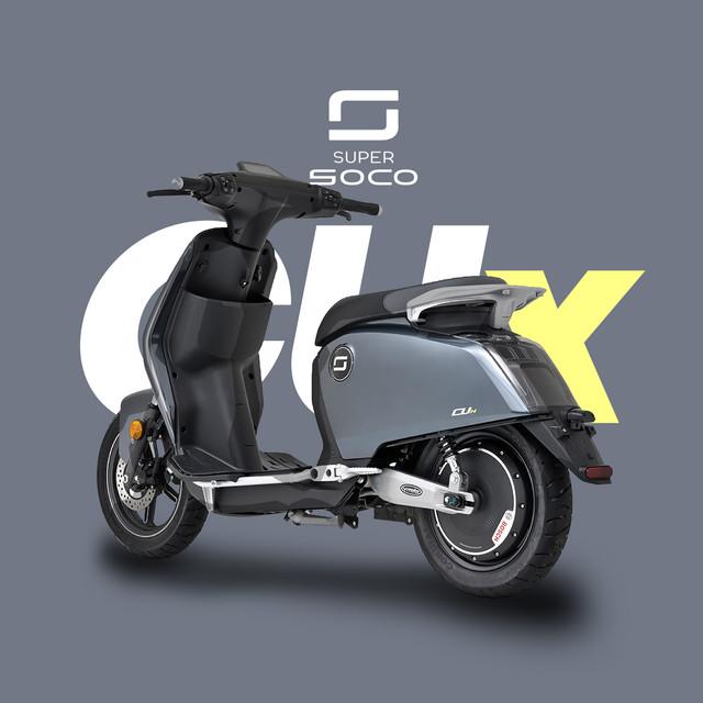 escooter-goerlitz-super-soco-cux-teaser.