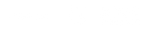 Versand_Logos.png