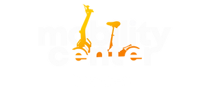 Logo_escooter_Dresden.png