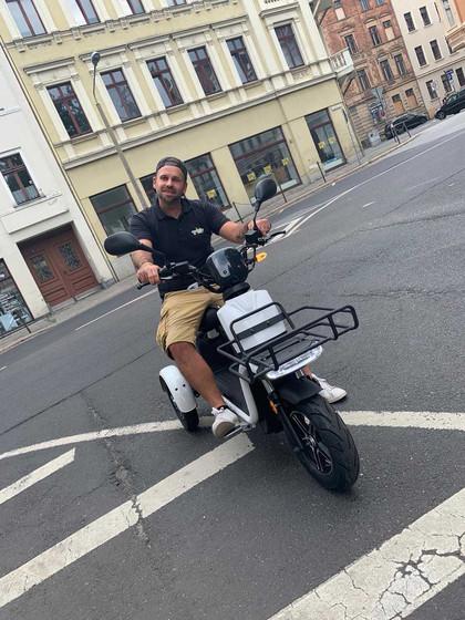 escooter-goerlitz-outdoor_36.jpg
