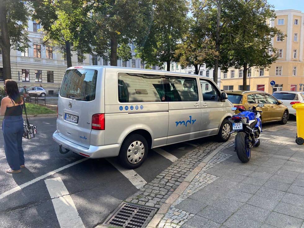 escooter-goerlitz-outdoor_06.jpg