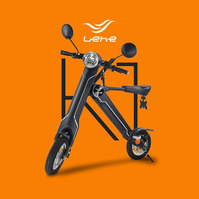 escooter-goerlitz-Dashboard_Teaser_EK1_M