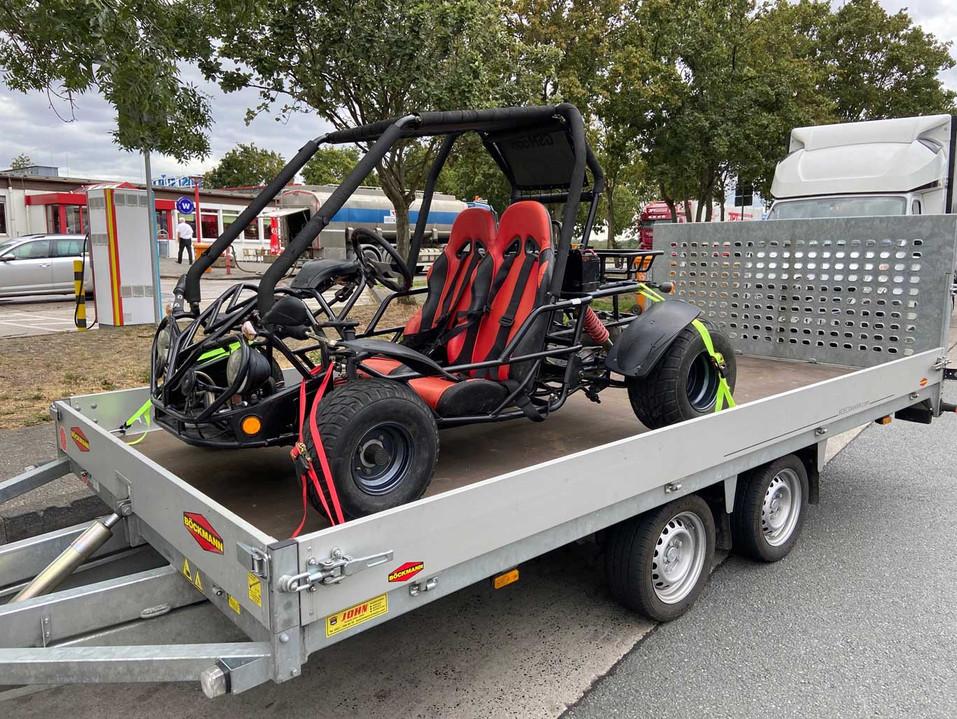 escooter-goerlitz-outdoor_12.jpg