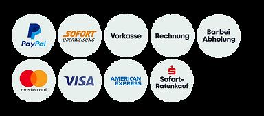 Zahlungsarten_Logos.png