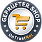 gepruefter-shop-siegel-86x86.png