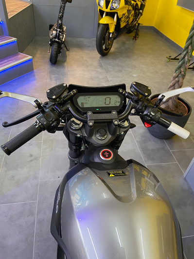 Custommade-SuperSoco-TS-eMobilityCenter-