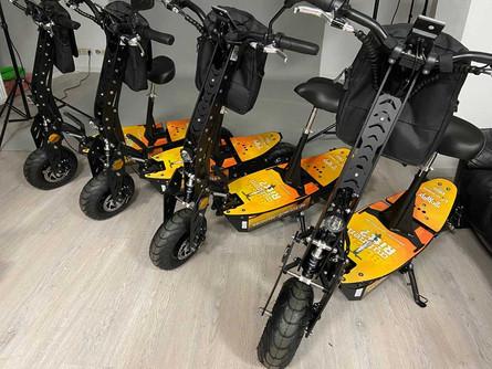 escooter_goerlitz_store_images_01.jpg