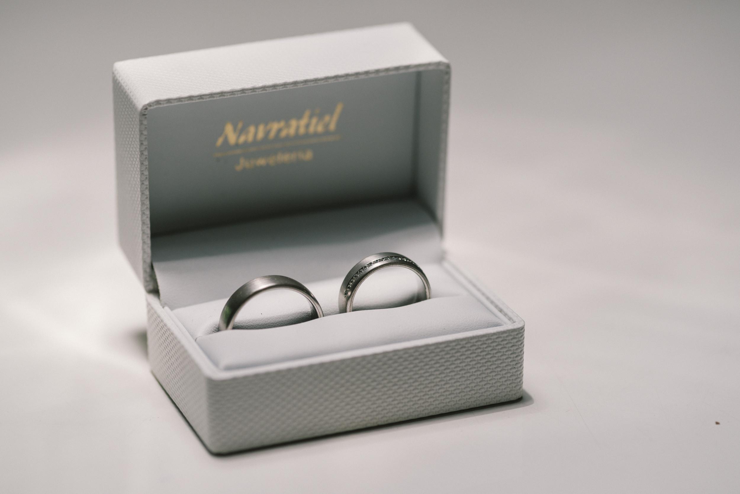Juweleria_Navratiel_Görlitz_Trauringe