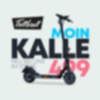 eScooter_Goerlitz_Kalle_Elektrokleinstfa