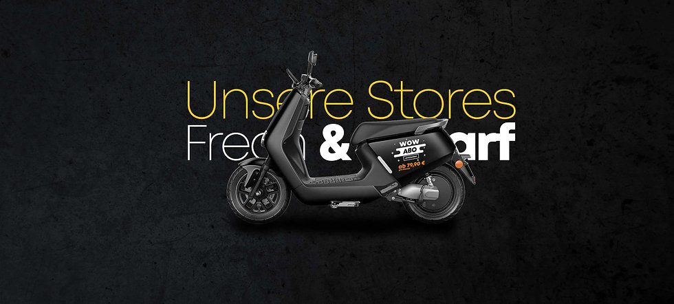 Header_Stores.jpg