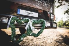 Juweleria_Navratiel_Hochzeit.jpg