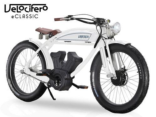escooter-goerlitz-Velocifero-250W-E-Bike-E-Classic