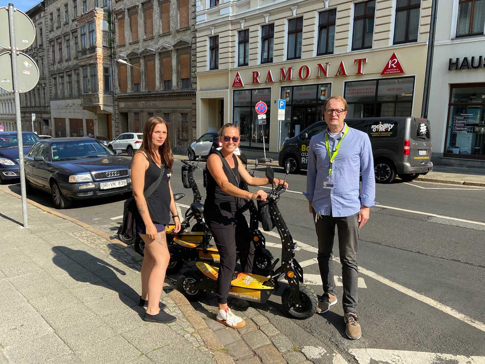 escooter-goerlitz-outdoor_08.jpg
