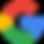 kisspng-google-logo-logo-logo-5ade7dc784