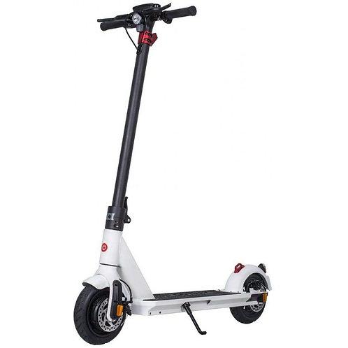 "E-Scooter ""G3"", ABE mit Straßenzulassung (eKFV)"