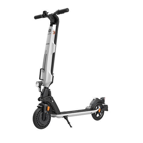 TREKSTOR e.Gear scooter EG60