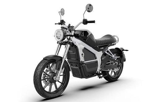 Horwin CR 6 Motorcycle