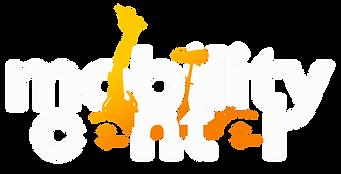 Logo_eMobilityCenter.png