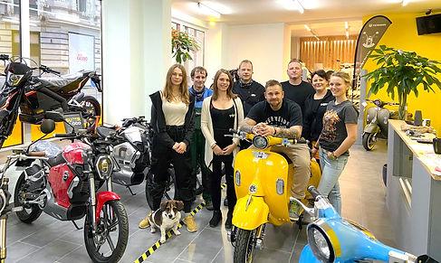 escooter-goerlitz-team.jpg